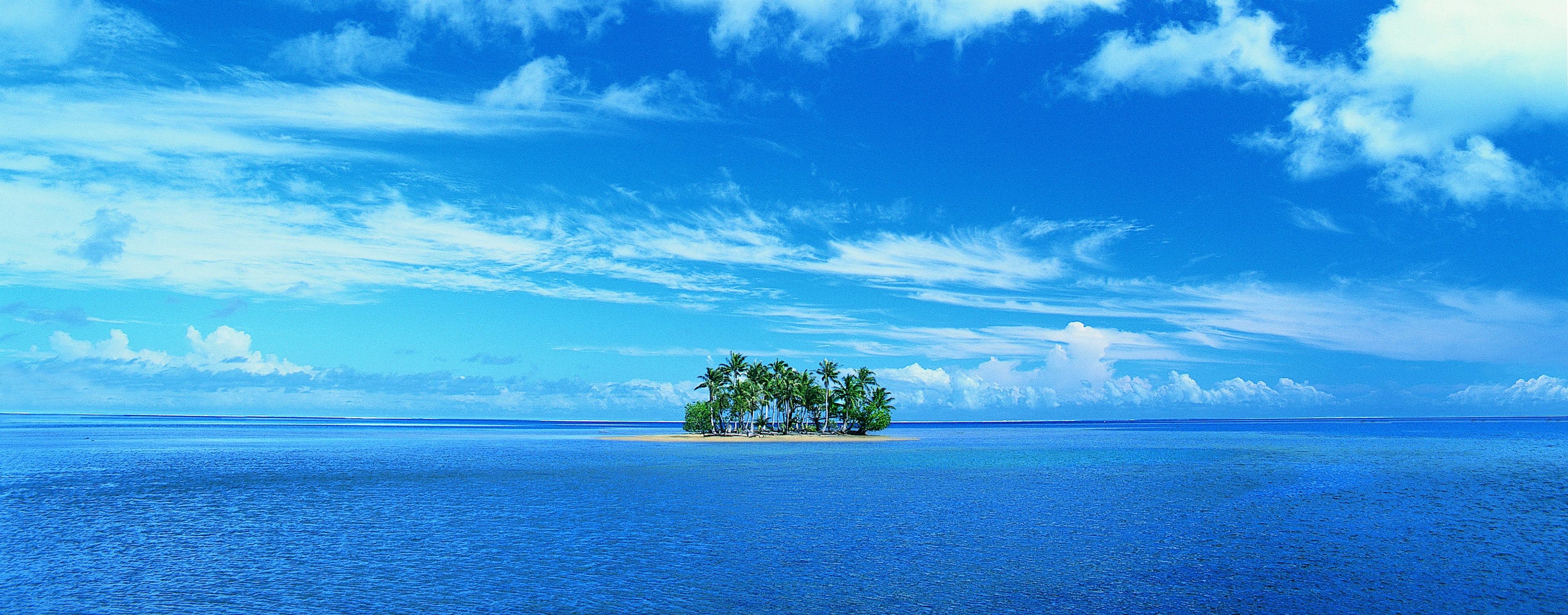 Malé, Kaafu Atoll, Malediwy