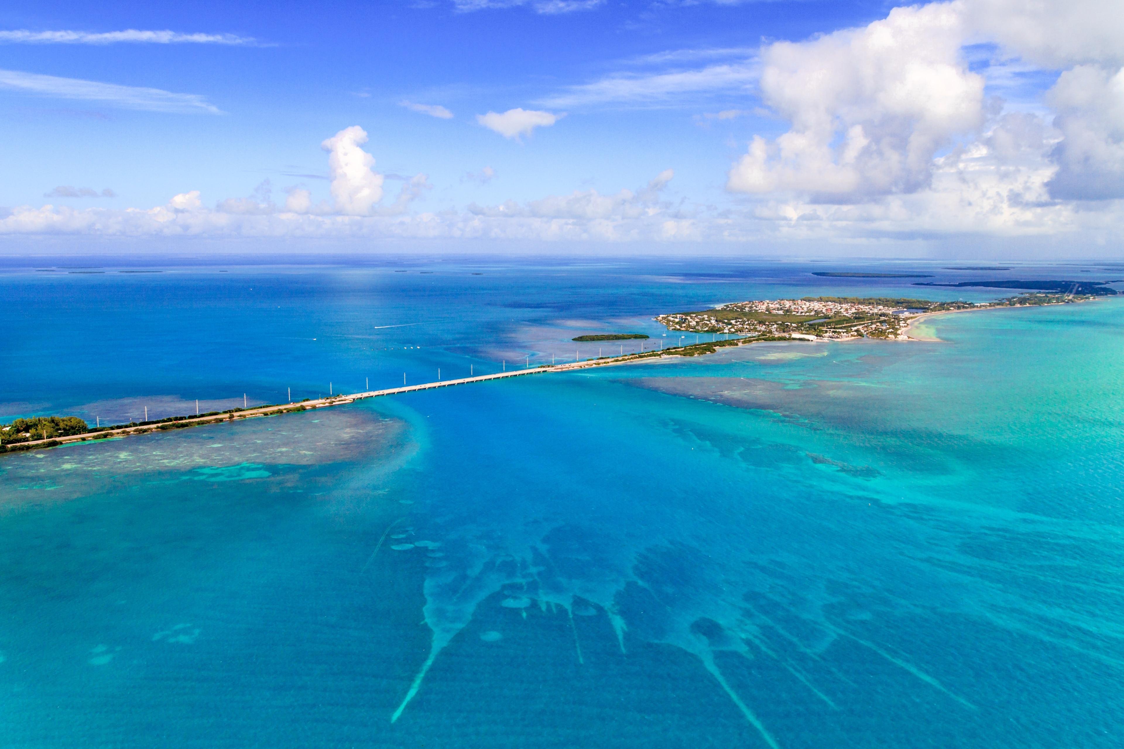 Sugarloaf Key, Florida, United States of America