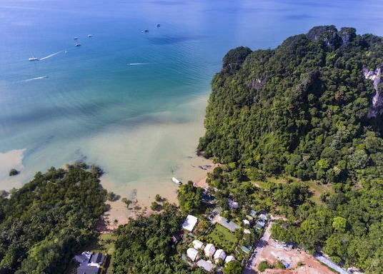Sai Thai, Thaiföld