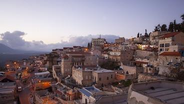 Safed/