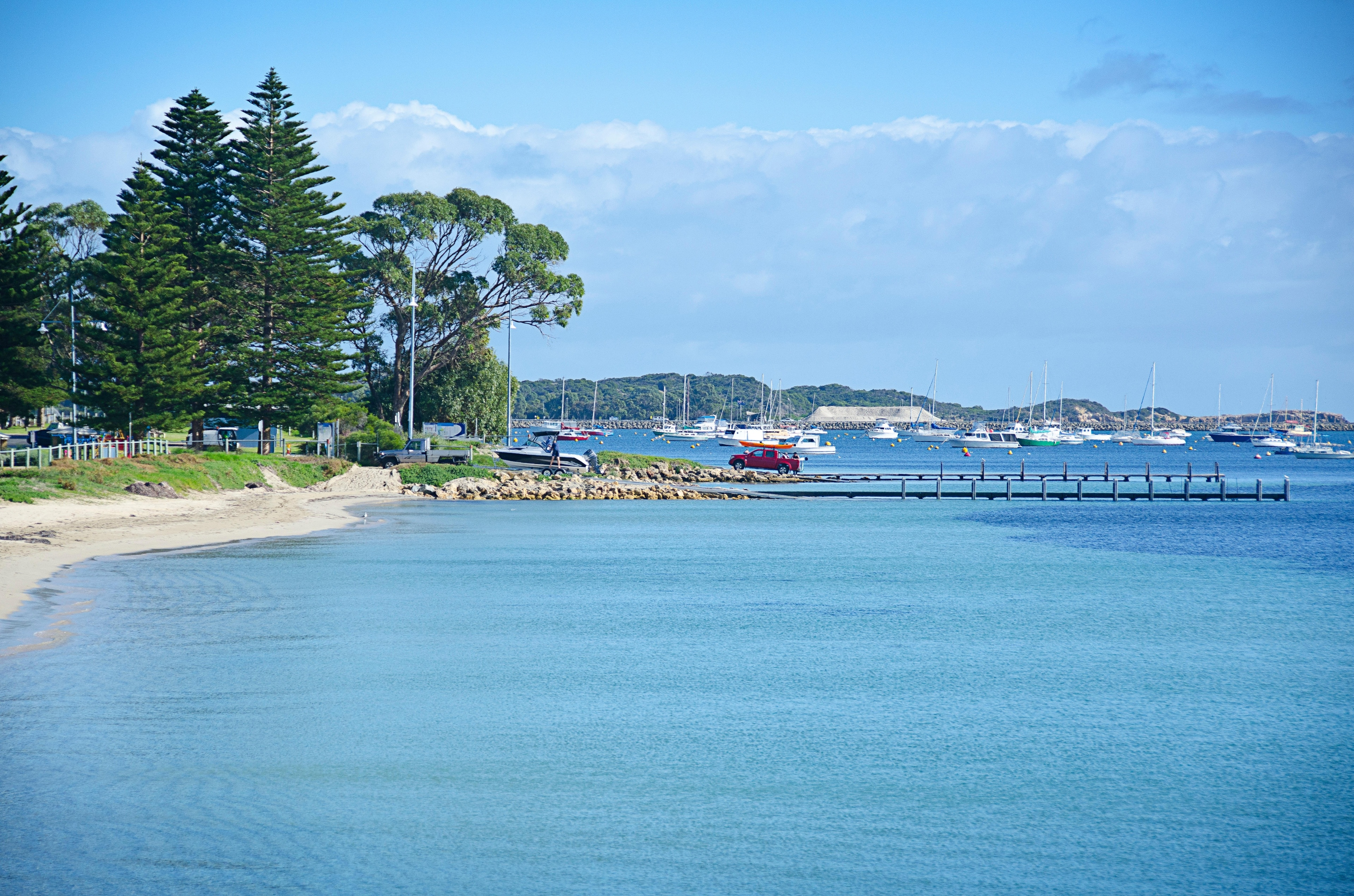 Rockingham, Perth, Western Australia, Australia