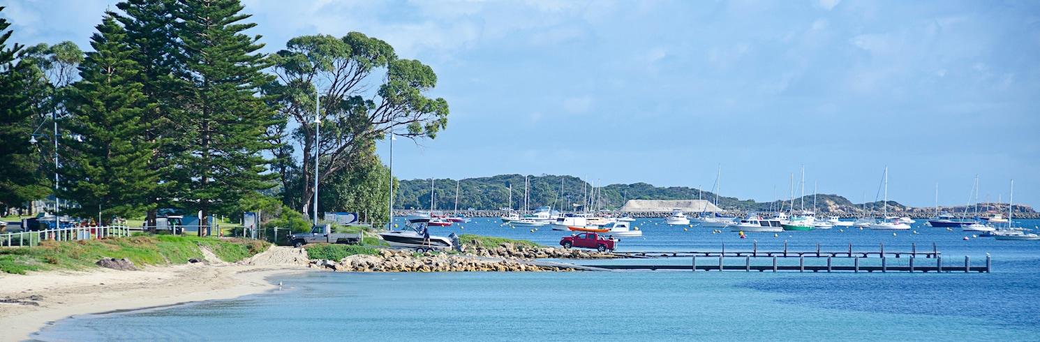 Perth, Australia Zachodnia, Australia