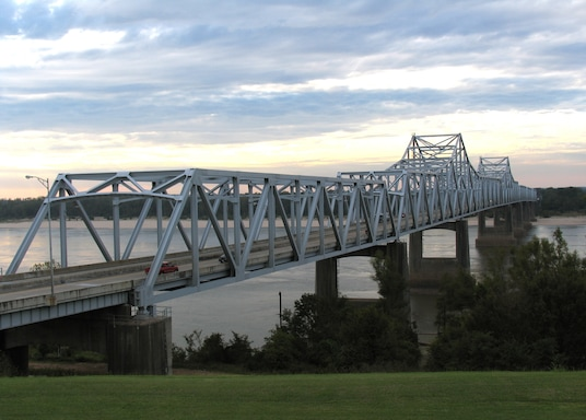 Vicksburg, Mississippi, United States of America