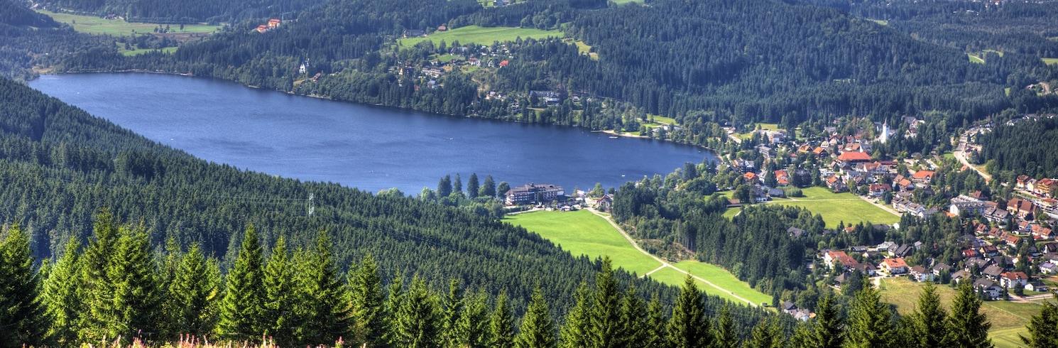 Wolfach, Germany