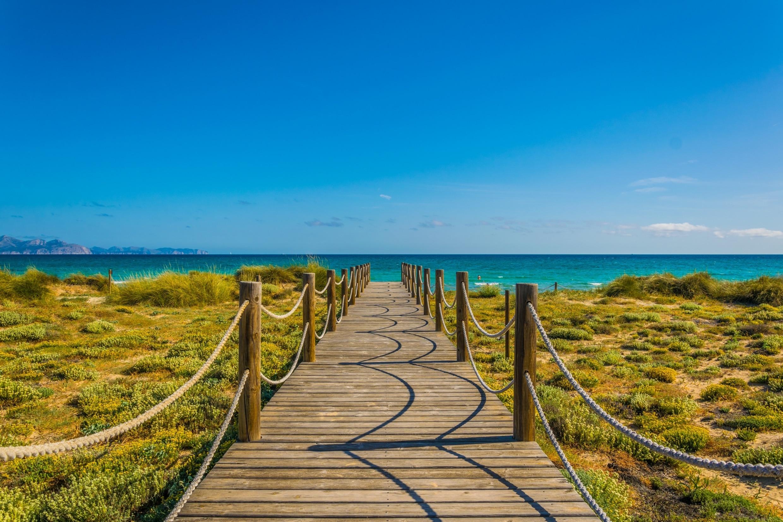 Arta, Balearen, Spanje