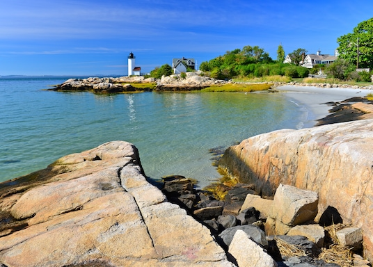 Gloucester, Massachusetts, United States of America