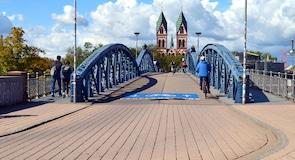 Фрайбург-ім-Брайcгау