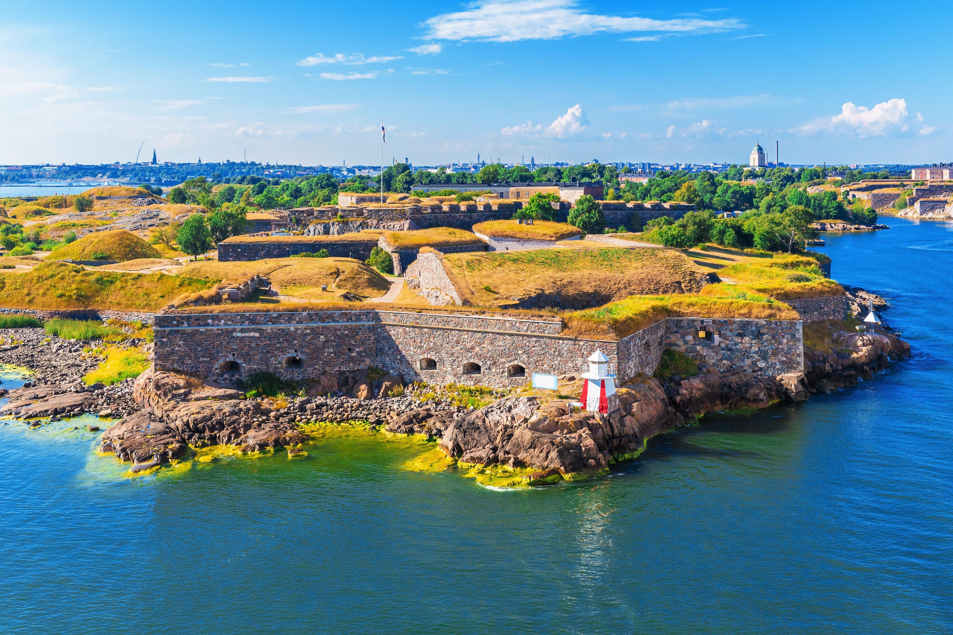 Vallila, Helsinki, Nyland, Finland