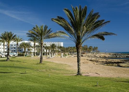 Paphos, Zypern