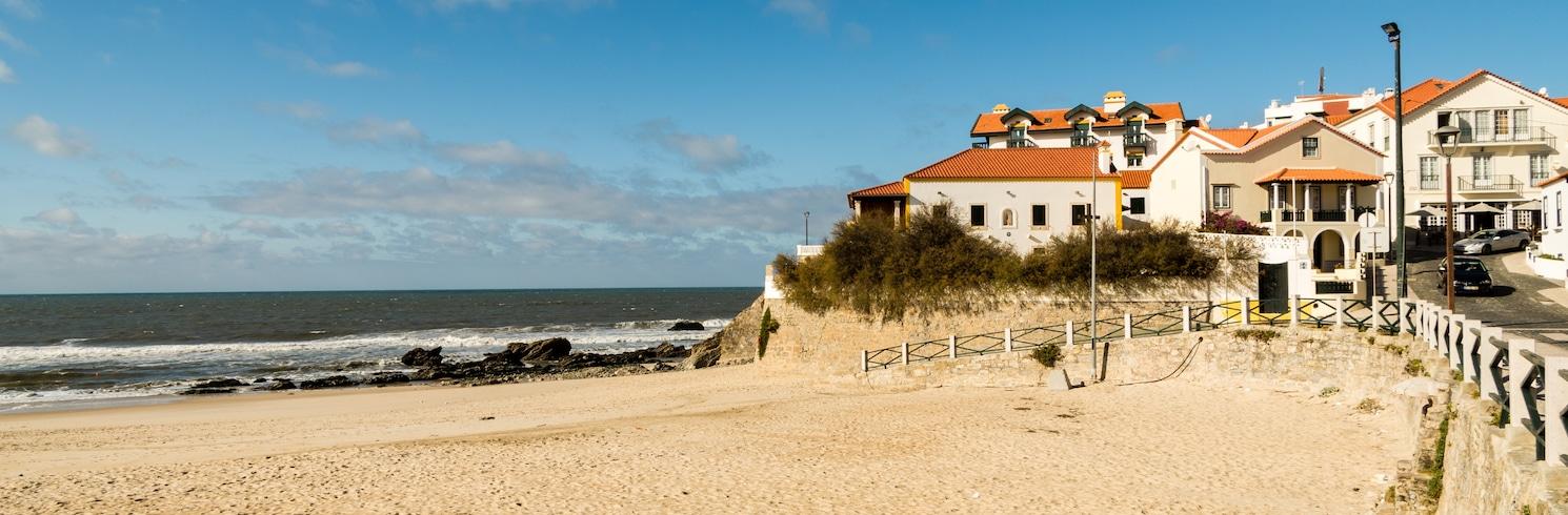 Marinha Grande, Portugal