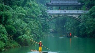 Jingzhou/