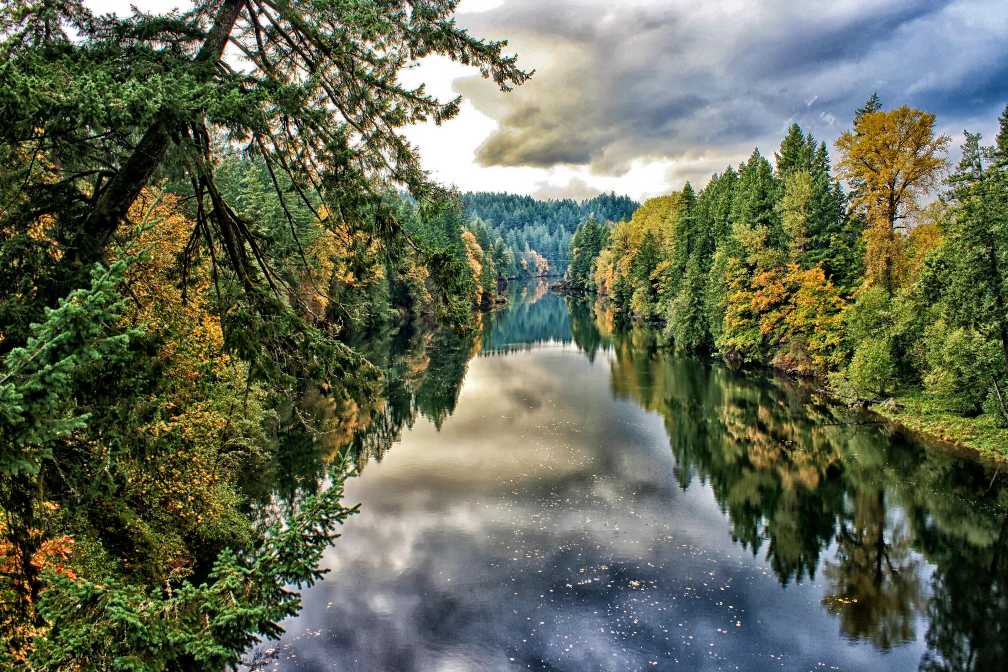 Oregon City, Oregon, United States of America