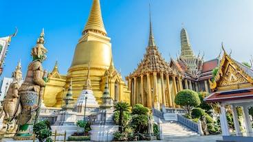 Siam/