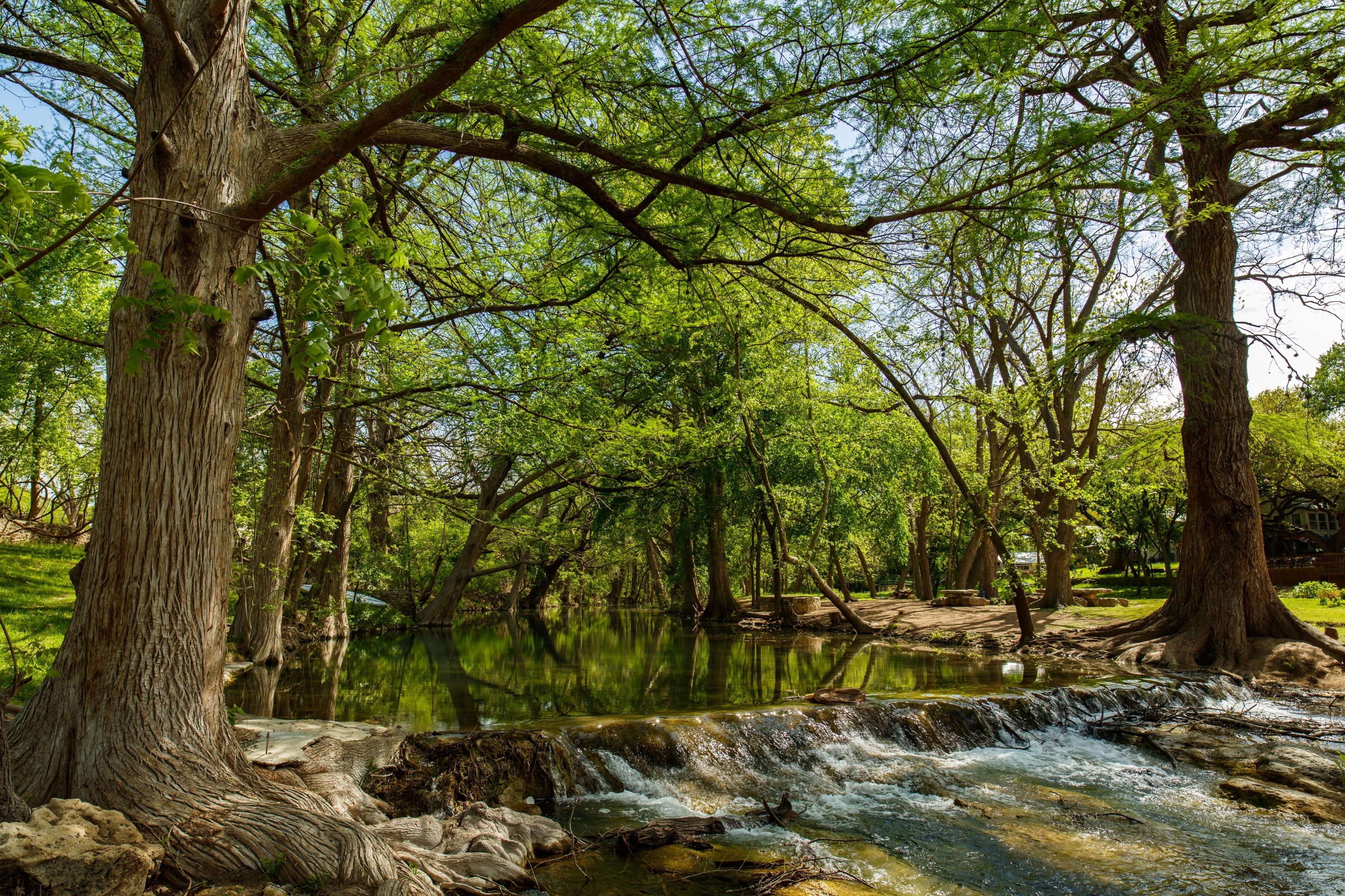 Wimberley, Texas, United States of America