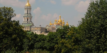 Pechers'kyi District, Kyiv, Ukraine