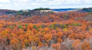 Red River Gorge (roklina)