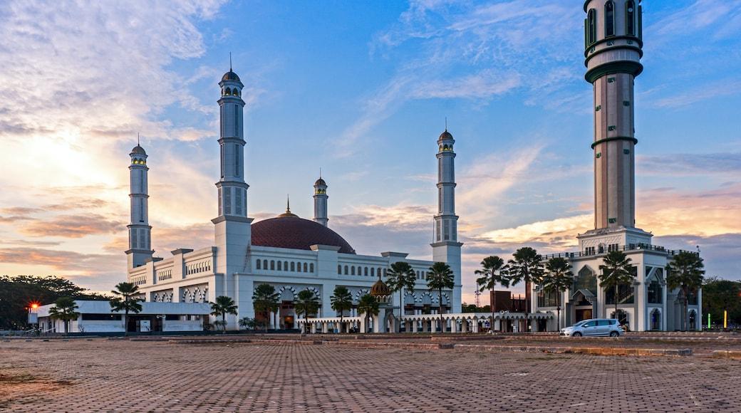 Tây Kalimantan