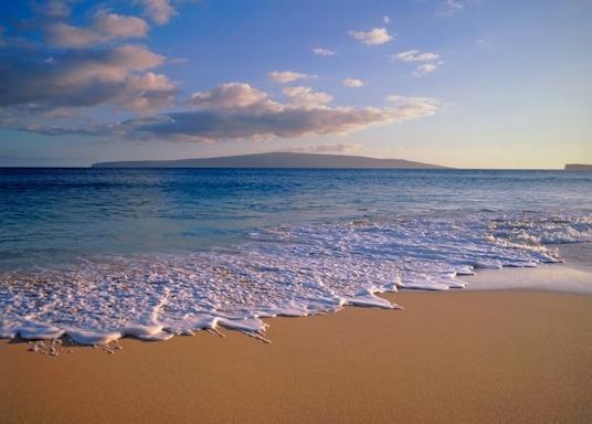 Kihei, Hawaii, Stati Uniti d'America