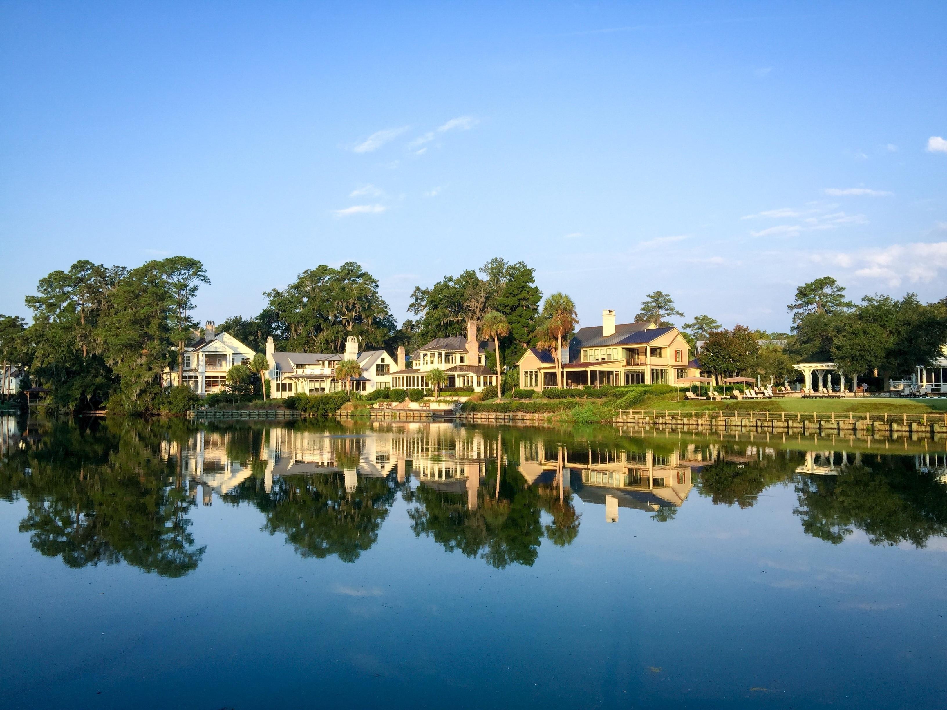 Bluffton, South Carolina, USA