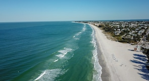 Pantai Bradenton