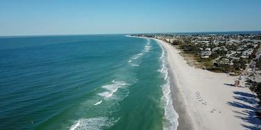 Bradenton Beach, Florida, United States of America