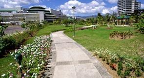 Pusat Ayala