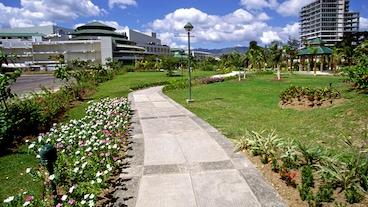 Cebu/