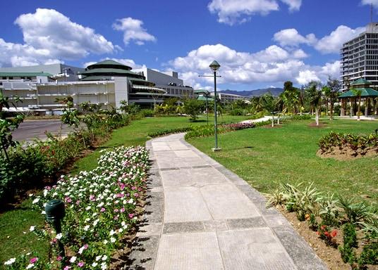 Cebu, Philippinen