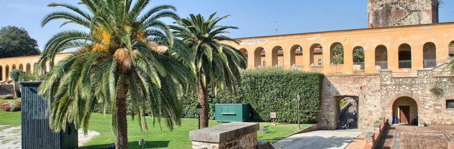Sant'Antonio, Italija