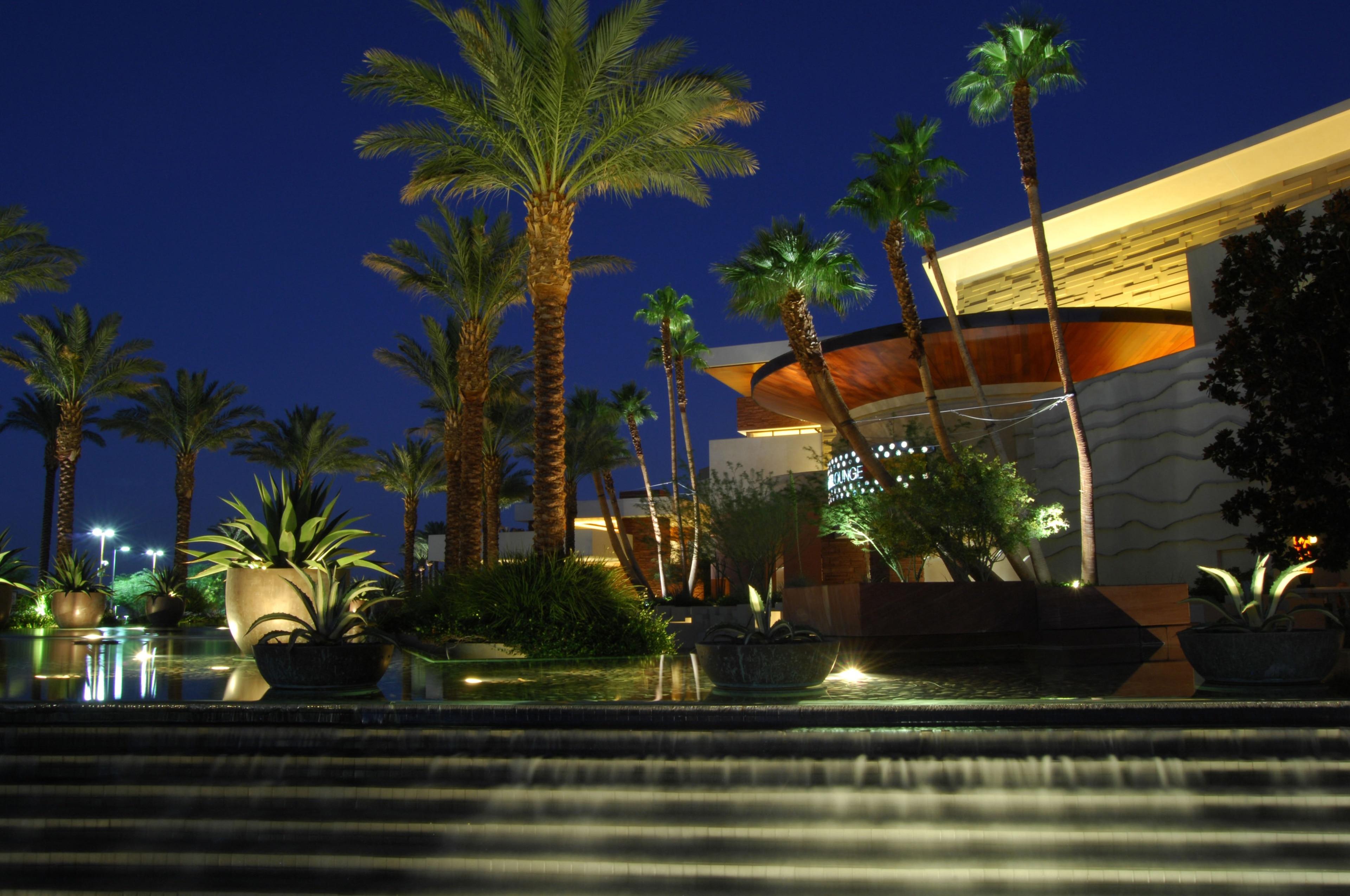 Summerlin, Las Vegas, Nevada, United States of America