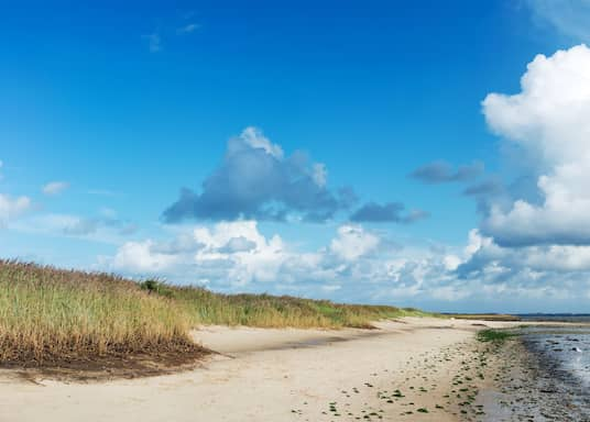 Wenningstedt-Braderup (Sylt), Germania