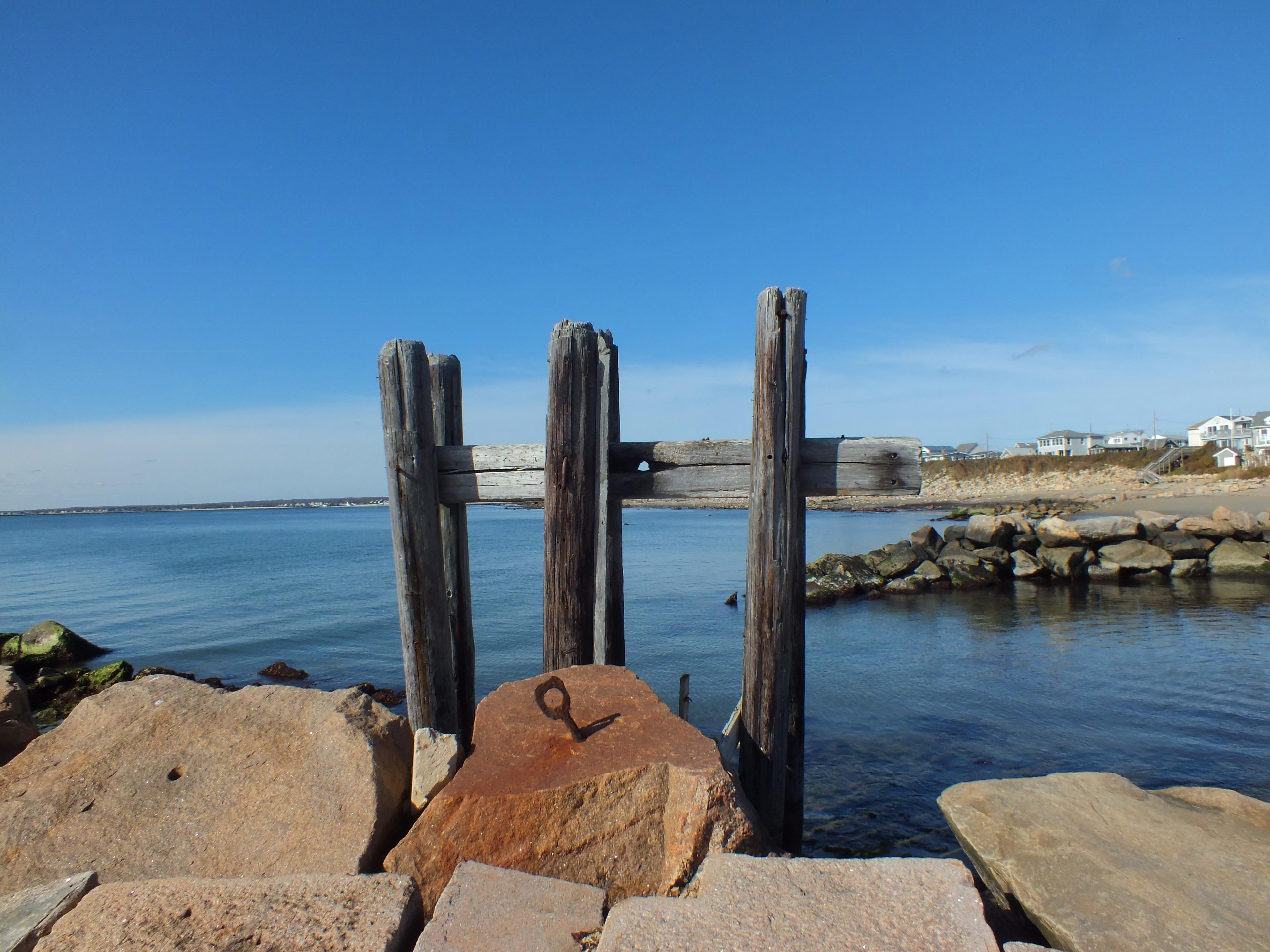 Point Judith, Rhode Island, United States of America