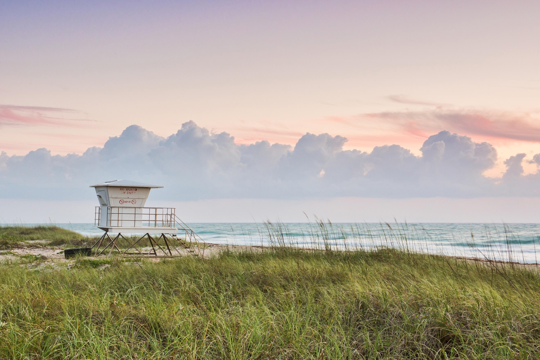 Atlantic Beach, Florida, United States of America