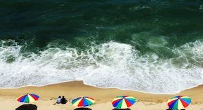 חוף גייאונגפו