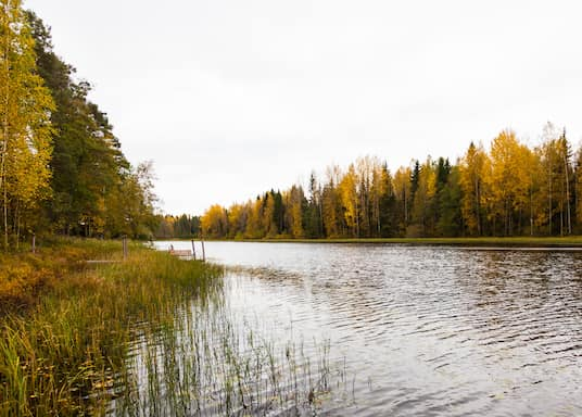 Kouvola, Finland