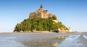 St. Malo Citadel