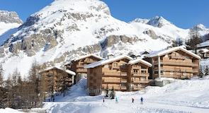 Val-d'Isere