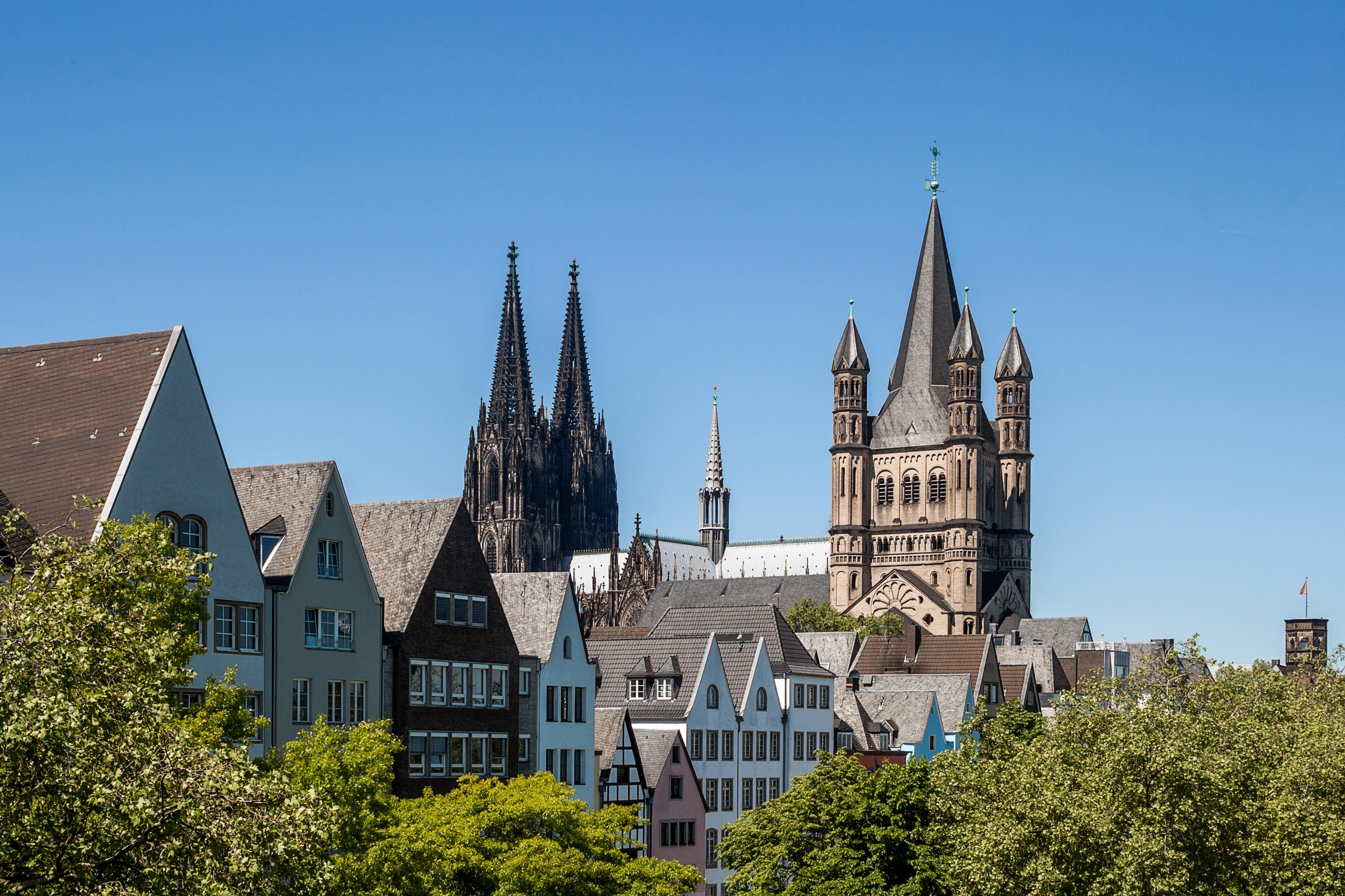 Rheine, North Rhine-Westphalia, Germany