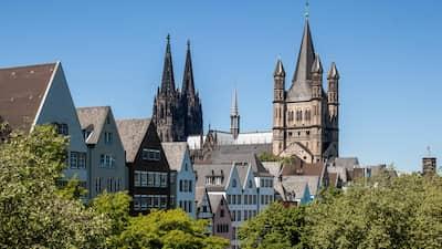 Rheine huren Sie sucht