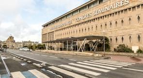 Le Grand Large Üdülőközpont