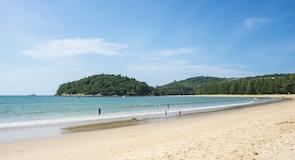 Plaża Bang Tao