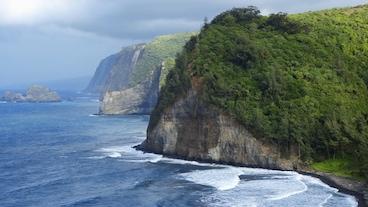 Waikoloa/