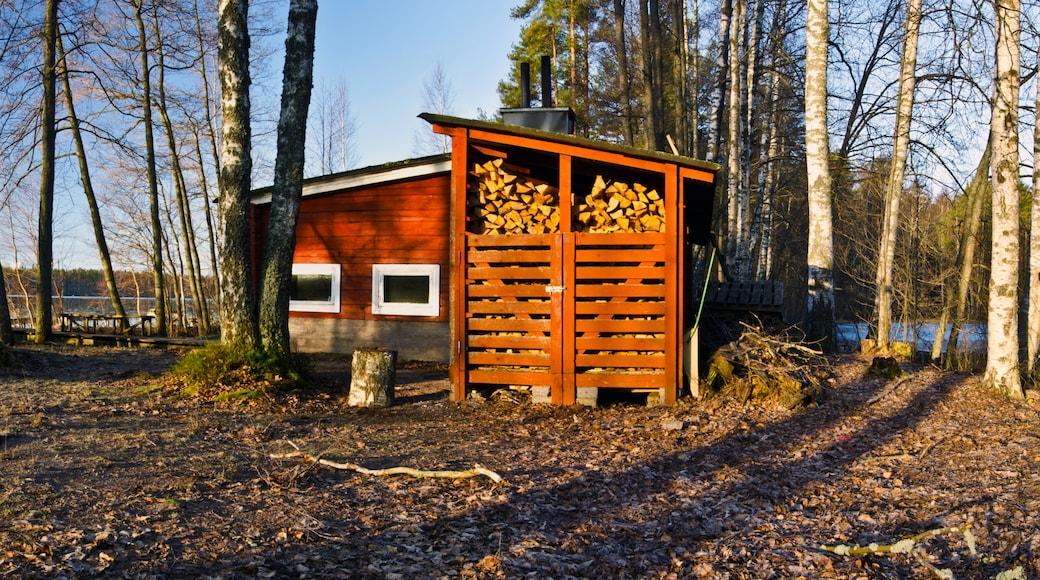 Nurmijärvi