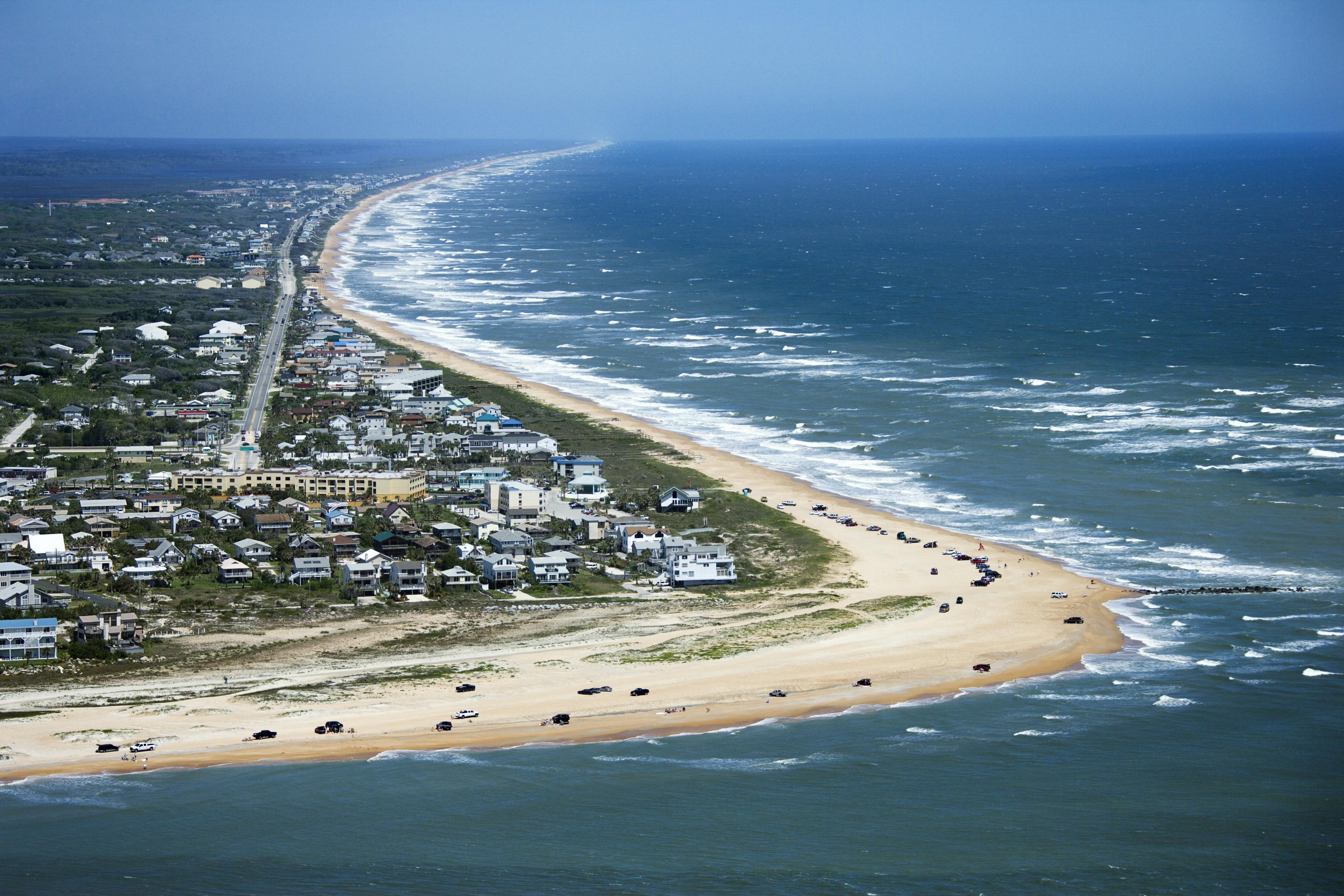 Vilano Beach, Florida, United States of America