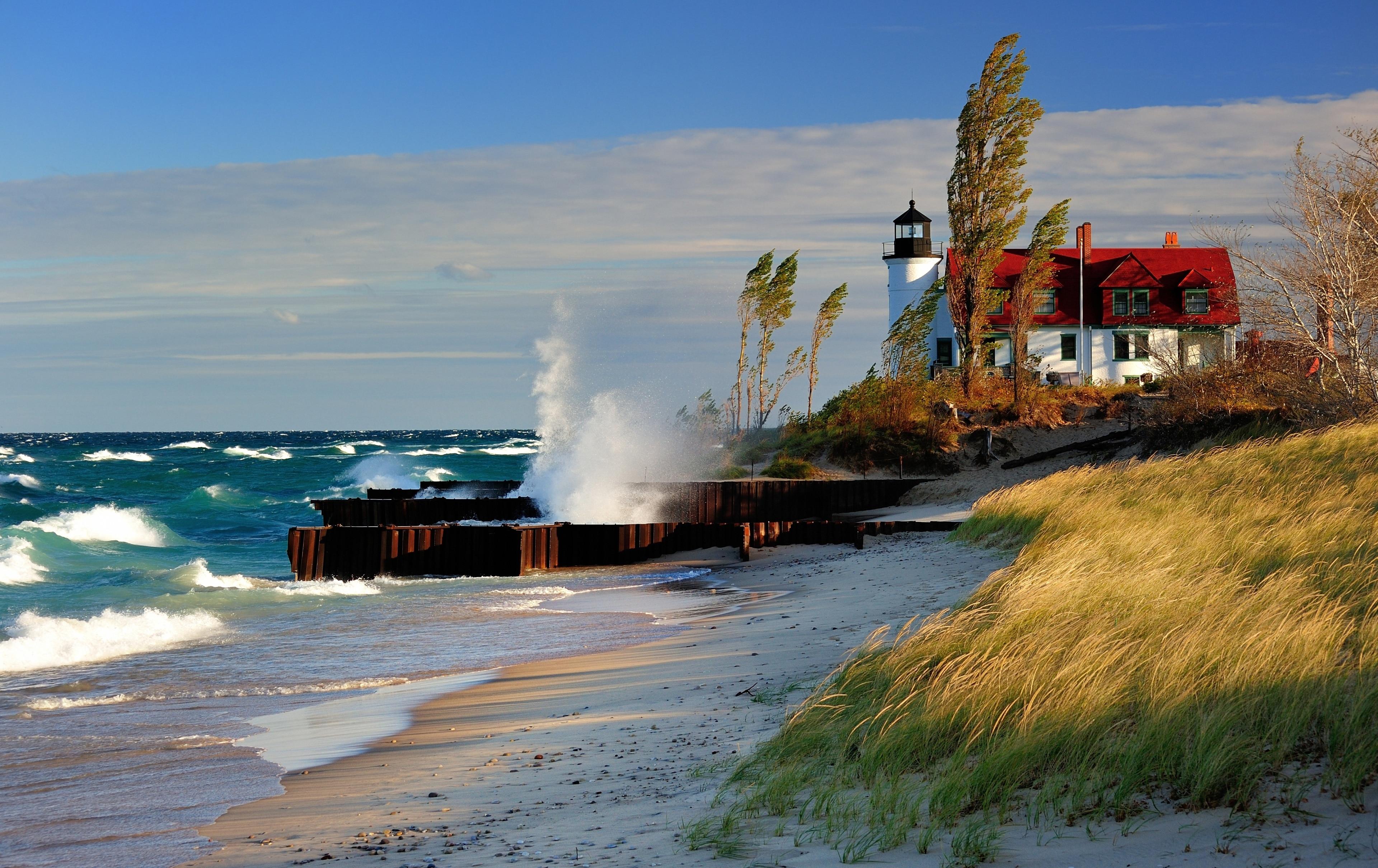 Benzie County, Michigan, United States of America
