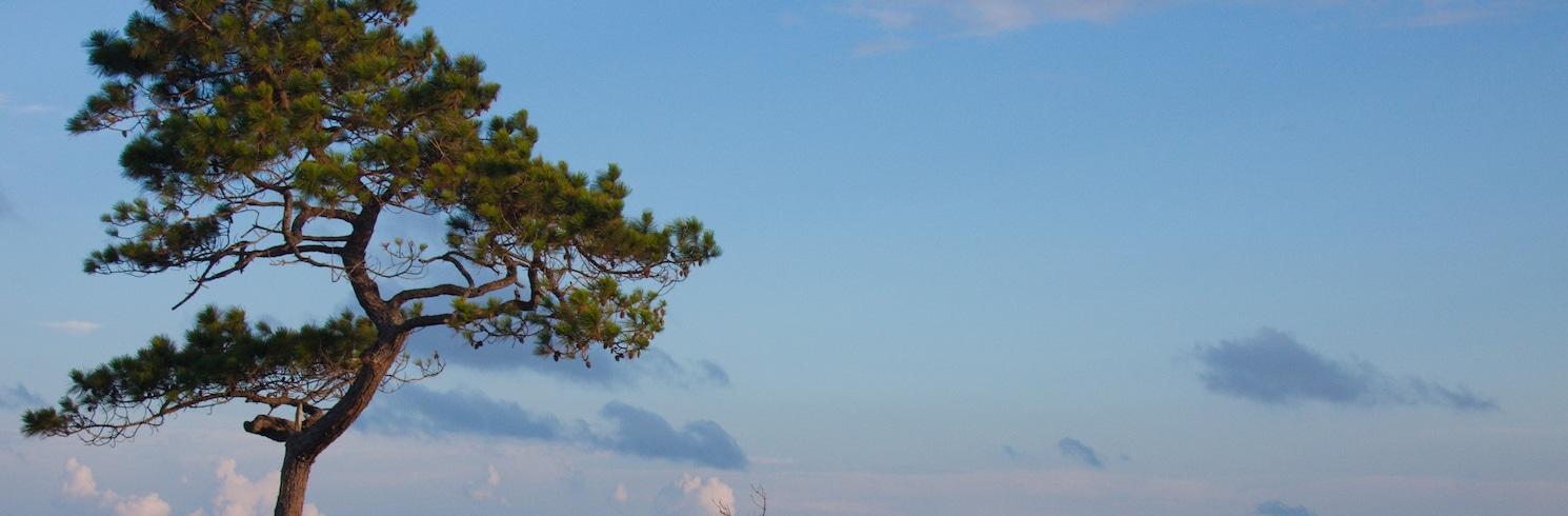 Penafiel, Portugal