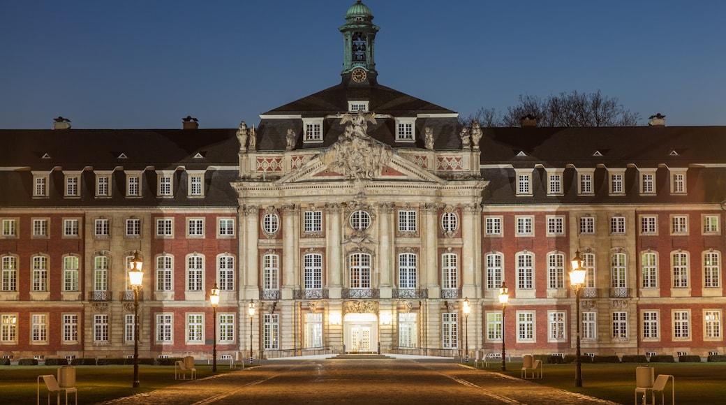 Universität Münster