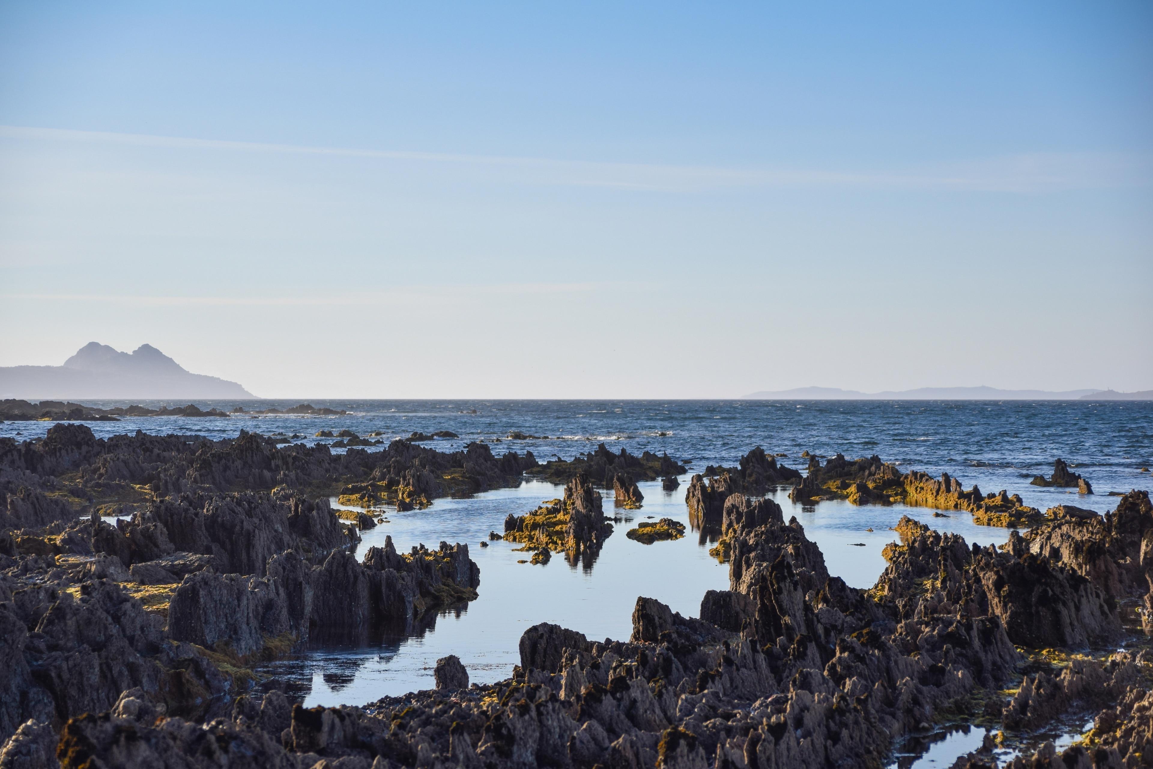 Visit Nigran 2021 Travel Guide For Nigran Galicia Expedia