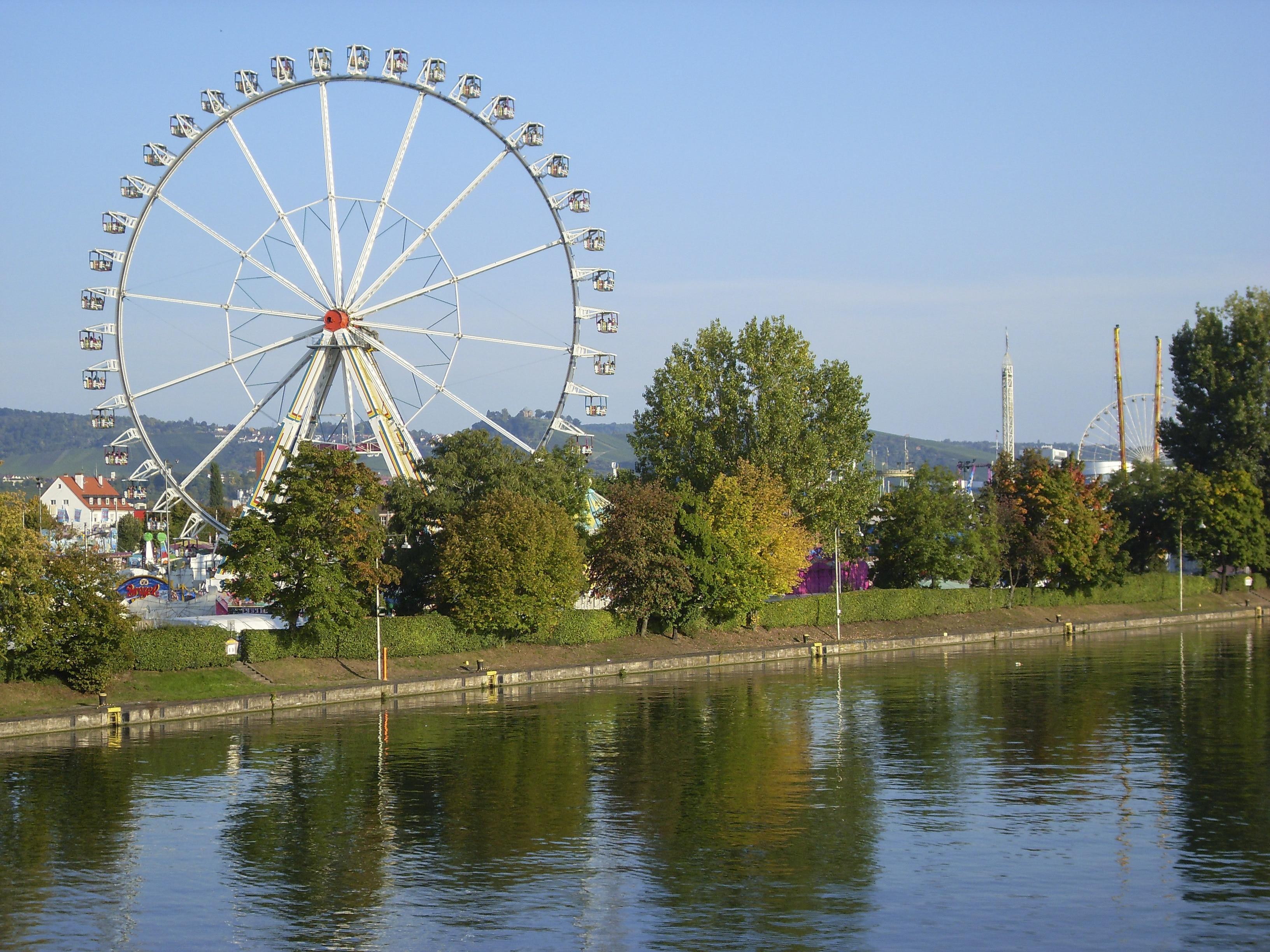 Eppishausen, Bavaria, Germany