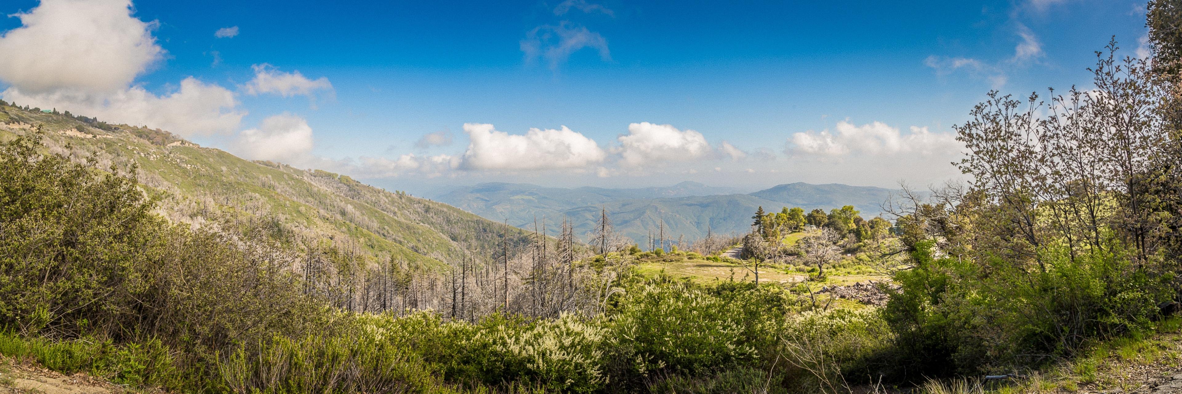 Pauma Valley, California, United States of America